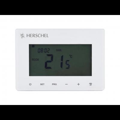 Herschel Select XLS Thermostaat T-MT