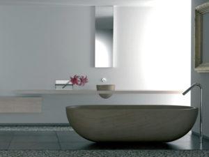 Infrarood stralingswarmte badkamer spiegel - Vind de beste infrarood panelen voor het elektrisch verwarmen op Heaterdirect.nl